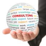 Consultancy 150